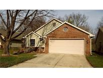 View 2116 Fahey Dr Indianapolis IN