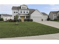 View 5373 Indermuhle St Plainfield IN