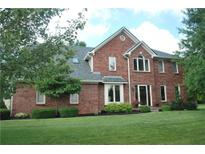 View 7727 Wheelwright Ct Plainfield IN