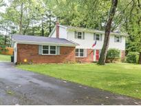 View 3570 Sandy Spring Ln Indianapolis IN