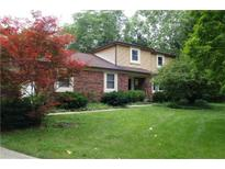 View 1250 Timberlane St Indianapolis IN