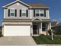 View 19514 Kailey Way Noblesville IN