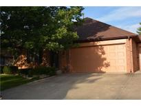 View 1203 Willow Springs Blvd # 2 Brownsburg IN