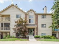 View 1059 Timber Creek Dr # 2 Carmel IN