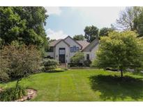 View 4243 Riverbirch Run Zionsville IN