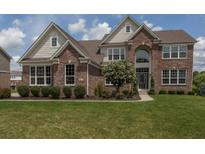 View 2977 Stone Creek Dr Zionsville IN