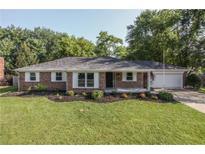 View 710 Queenswood Dr Indianapolis IN