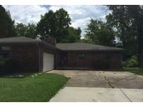 View 2925 N Shady Oak Dr Indianapolis IN