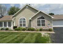 View 7416 Chapel Villas Ln # A Indianapolis IN