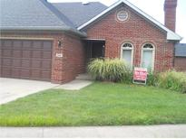 View 206 Andrews Boulevard East Dr Plainfield IN