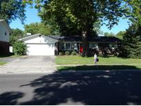 View 524 Brookside Ln Plainfield IN