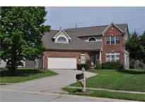 View 9692 Overcrest Dr Fishers IN