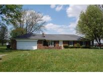 View 8310 E County Road 725 Brownsburg IN