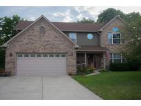 View 10346 Hillsborough Dr Fishers IN