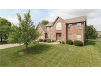 View 4426 S Creekside Dr New Palestine IN