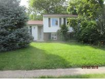 View 5456 Antoneli Ln Indianapolis IN