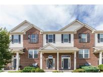 View 13837 Willesden Cir # 5 Fishers IN
