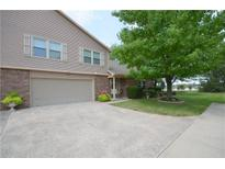 View 7438 Castleton Farms North Dr # 56 Indianapolis IN