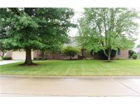 View 4163 W Crooked Ln Greenwood IN