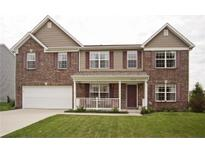 View 19234 Searay Dr Noblesville IN