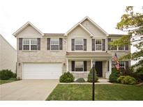 View 11028 Balfour Dr Noblesville IN