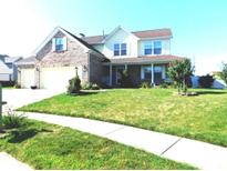 View 8 Presidential Way Brownsburg IN