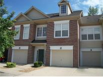 View 1597 Lacebark Dr # E Greenwood IN