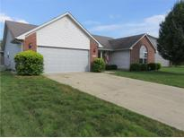 View 5425 Kidwell Ct Indianapolis IN