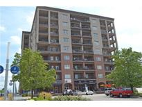 View 435 Virginia Ave # 401 Indianapolis IN