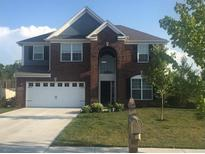 View 10105 Pepper Tree Ln Noblesville IN