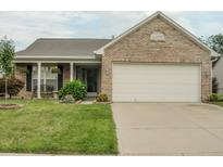 View 3207 Knobstone Ln Indianapolis IN