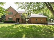 View 11336 Brentwood Ave Zionsville IN