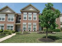 View 1626 Lacebark #E Dr # 25 Greenwood IN