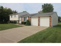 View 1244 Woodpointe Dr Indianapolis IN