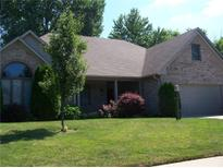 View 1007 New Harmony Dr Indianapolis IN
