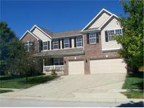 View 19215 Searay Dr Noblesville IN