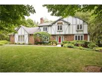 View 675 Morningside Dr Zionsville IN