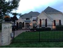 View 4709 River Ridge Dr Indianapolis IN