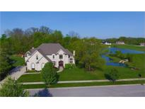 View 7906 Stonebriar Way Indianapolis IN