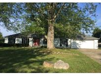 View 1210 Bowman Dr Greenfield IN