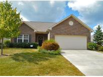 View 9858 Brook Wood Dr McCordsville IN