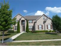 View 5845 Daw St Noblesville IN