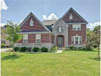 View 8311 Lunsford Ln Fishers IN