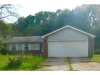 View 5632 Winship Dr Indianapolis IN