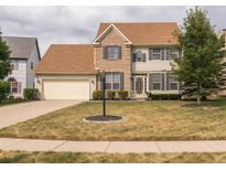 View 3133 Woodlane Ct Indianapolis IN