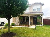 View 5723 Minden Dr Indianapolis IN