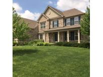 View 14100 Farmstead Dr Fishers IN