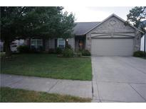 View 1442 Evergreen Dr Greenfield IN