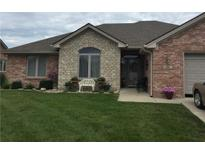 View 5048 Imperial Dr Columbus IN