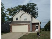 View 2273 Rolling Oak Dr Indianapolis IN
